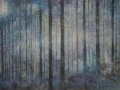 """In the Forest #2 22""""x30"""" $2500"""